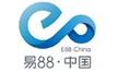 易88(中国)