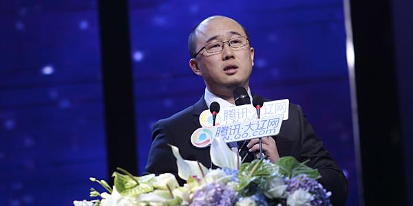 华威:生活习惯 映射地区经济趋势