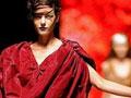 Vivienne Westwood 2011春夏系列