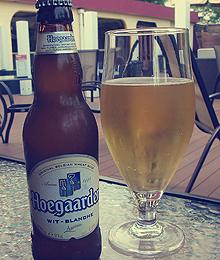 黄玉石啤酒花园