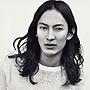 Balenciaga设计师Alexander Wang