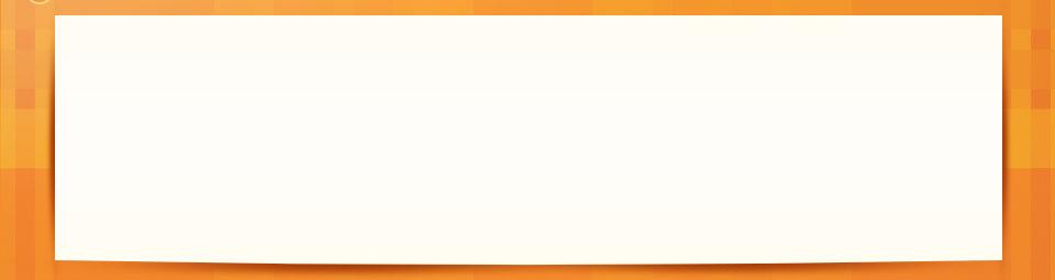 ppt 背景 背景图片 边框 模板 设计 矢量 矢量图 素材 相框 960_255