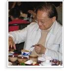 杭州菜馆天香楼