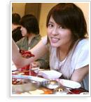 祥兴茶餐厅