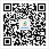 腾讯旅游二维码