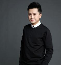 中央电视台著名节目主持人―杨帆