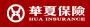 抗战70周年纪念日阅兵式直播(腾讯视频)收藏 - 欧阳欣悦 - 欧阳欣悦的第一博