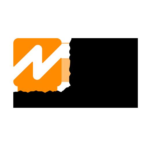 腾讯新闻客户端logo矢量图