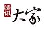 """贾雨村:一个""""精致利己主义者""""的模板"""