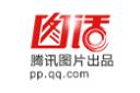 图话:十张图!一眼看出共享单车怎样改变北京