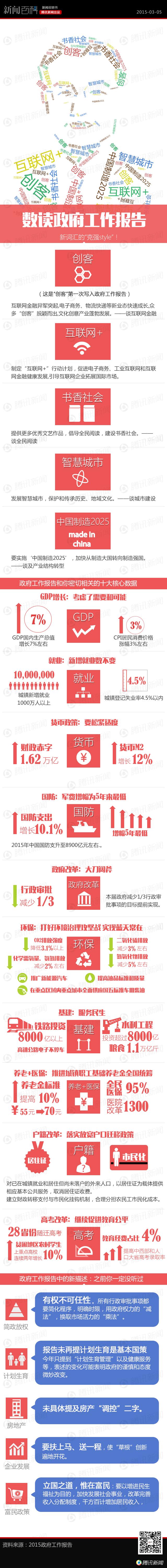 【图文】中国到底有多少财富? - 好运来房產袁维涛 - 建湖县好运来房产13092110009