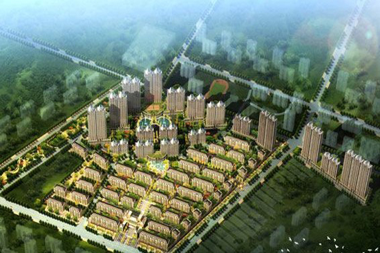 项目整体介绍: 御景城占地约22万平米,总建筑面积约60万平米。户型灵动多样,58平—127平,面积配比丰富,可供选择。规划总户数约5800户,按照每户三口人计算,未来御景城将是一座拥有一万五千余人的大型社区。项目由多层、小高层、高层纯板式住宅以及商业建筑自然围和而成。整体采用ARTDECO建筑风格,融汇了现代化的居住理念和科学的配套。 优惠活动: 1、正街旺铺 稀缺资源 仅10套 一次性付款钜惠空前 2、老带新高额奖励,十年仅此一次 咨询电话:400-700-1234 转 38533
