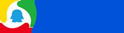 qq_logo