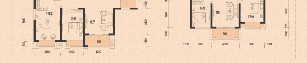 安徽宝龙温度传感器电路图