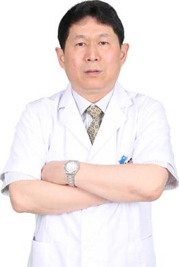 上海肤康医院皮肤科-上海市的皮肤病医院