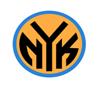 纽约尼克斯