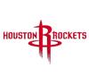 休斯敦火箭