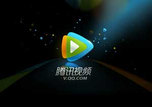 优徳w888中文版日本毒星酒井法子星途惨淡 赴中国邮轮献唱捞金