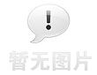 体坛周报:无法掩饰的皇马危机 C罗已成祸首