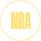 NBA全网独播
