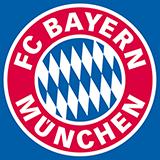 拜仁慕尼黑