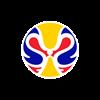 男篮世界杯直播|男篮世界杯视频直播|男篮世界杯在线直播