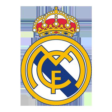 皇家马德里