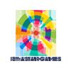 亚运会直播|亚运会视频直播|亚运会在线直播