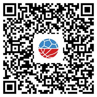 酷炫!TFBOYS王源球场秀球技