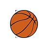 在国外怎么看篮球其他比赛直播