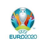 在国外怎么看欧联杯比赛直播