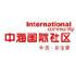 沈阳中海国际社区