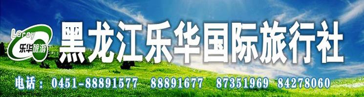 乐华国际旅游:转化提升479.93%