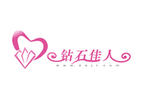 武汉人和佳缘:网站访问量提升25.3%