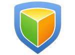安全无小事:盘点2011年网络安全大事件
