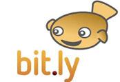 2010年5月短网址Bit.ly点击量47亿次