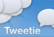 Twitter收购Tweetie的开发商Atebits