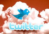 今年4月推出Promoted Tweets