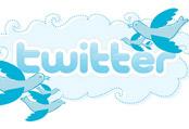 Twitter封禁第三方广告 保护创新力