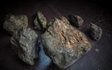世界最大月球�E石�⑴馁u