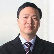 中兴通讯总裁史立荣
