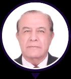 Ghanim AlShibli