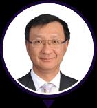 ai Chung Stephen Ho