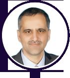 Allam Mousa