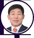 Wonkie Chang