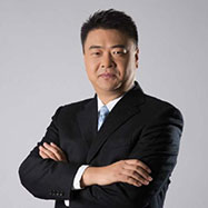 星河互联创始人兼董事徐茂栋长