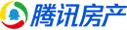 腾讯龙8娱乐官网下载