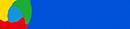 震撼 ——《活着》 - 雪儿 - 依轩听雪