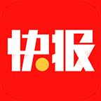 """重庆送子鸟医院的评论 创造好""""孕"""",分享幸福"""