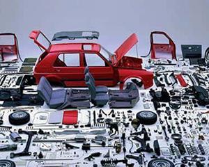 陕西汽车工业产业链日趋完整